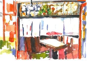 brasserie-du-parc