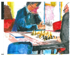 chesstournament
