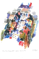 chesstournament3