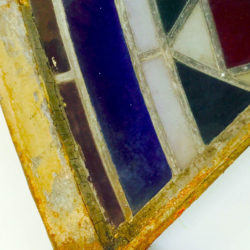 Nog-een-raam-detail
