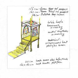 Schets-ramen-ballustrade-afmetingen-in-overleg